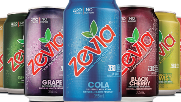Natural-sweeteners-a-compelling-attribute-for-soda-drinkers-Zevia_strict_xxl
